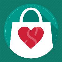 shopathome.com Logo