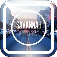 shoplocal.com Logo