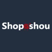 shoposhou.com Logo