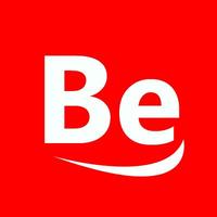 shopperbe.com Logo