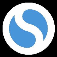 simplenote.com Logo