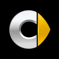 smart.com Logo