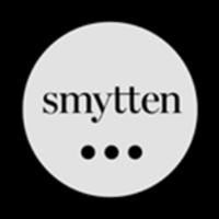 smytten.com Logo
