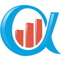 socialalpha.in Logo