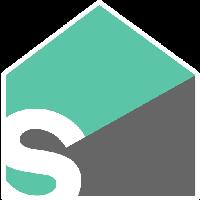 splitwise.com Logo