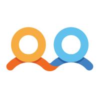 spokeo.com Logo