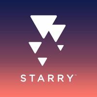 starry.com Logo