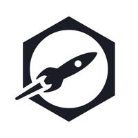 startuprocket.com Logo