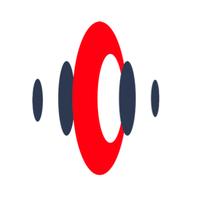 streamdata.io Logo