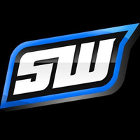 supplementwarehouse.com Logo