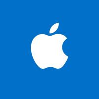 support.apple.com Logo