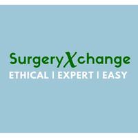 surgeryxchange.com Logo