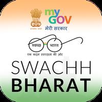 swachhbharat.mygov.in Logo