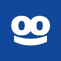 taboola.com Logo