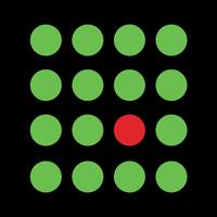 targetingmantra.com Logo