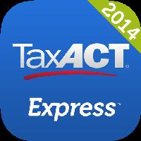 taxact.com Logo