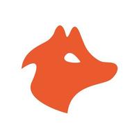 techlookup.hunter.io Logo