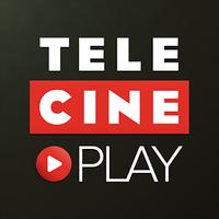 telecineplay.com.br Logo