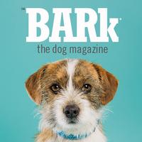 thebark.com Logo