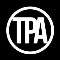 thephotoargus.com Logo