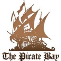 thepiratebay-proxylist.org Logo