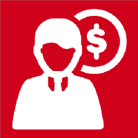 thesimpledollar.com Logo