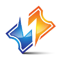 thundertix.com Logo