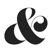 toolsandtoys.net Logo