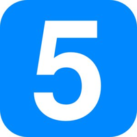 top5bestproducts.com Logo
