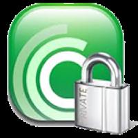 torguard.net Logo