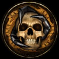 torrent-zone.com Logo