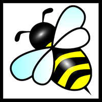 torrentsbees.com Logo