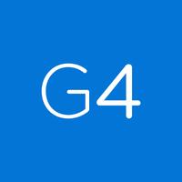 tr.im Logo