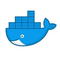 training.docker.com Logo
