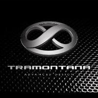 tramontanacorp.com Logo