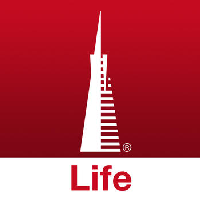 transamerica.com Logo