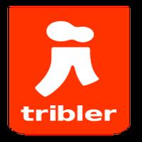 tribler.org Logo