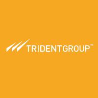 tridentindia.com Logo