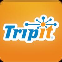 tripit.com Logo