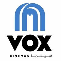 uae.voxcinemas.com Logo