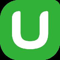 udemy.com Logo