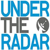 undertheradarmag.com Logo