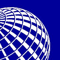 united.com Logo