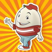 uskidsmags.com Logo