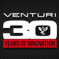 v-group.fr Logo