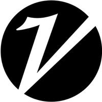 variety.com Logo