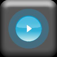 veoh.com Logo