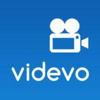 videvo.net Logo