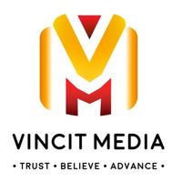 vincitmedia.com Logo