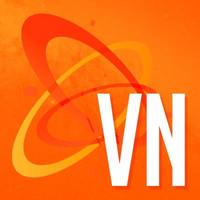 viralnova.com Logo
